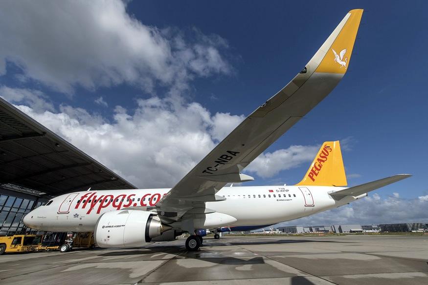 Seyahat etmeyi seven, yurt içi ve yurt dışı seyahatlerini özgürce gerçekleştirmek isteyenler için Pegasus birbirinden özel fırsatlar sunuyor.