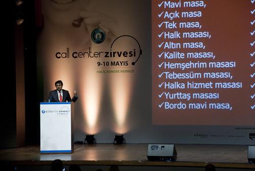 Üsküdar Belediyesi WegO 2012 yarışmasında çeyrek finale yükseldi