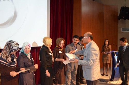 Üsküdar Belediyesi İlk Yardım Eğitim Merkezi tarafından gerçekleştirilen ilk yardım eğitiminin ilk iki dönemi tamamlandı.