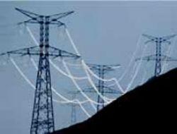 Üsküdar'da Elektrik Kesintisi