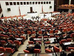 İstanbul 1. Bölge Milletvekili Listesi
