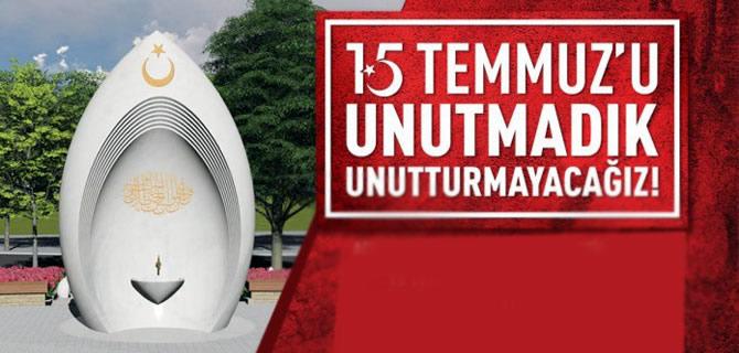 Çengelköy'ün duruşması başlıyor