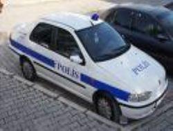Kirazlıtepe'de 5 çocuk gözaltına alındı