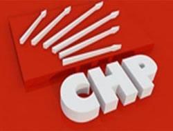 CHP'de adaylar tamam, �sk�dar �ubat'ta