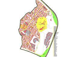 Kadıköy ve Üsküdar'a bağlı mahalle