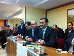 �sk�dar Belediyesi hesap veriyor