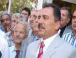 Muhsin Yazıcıoğlu Üsküdar'da yaşayacak!