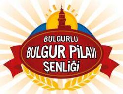Bulgurlu'da