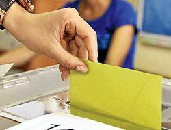 İstanbul seçim analizi