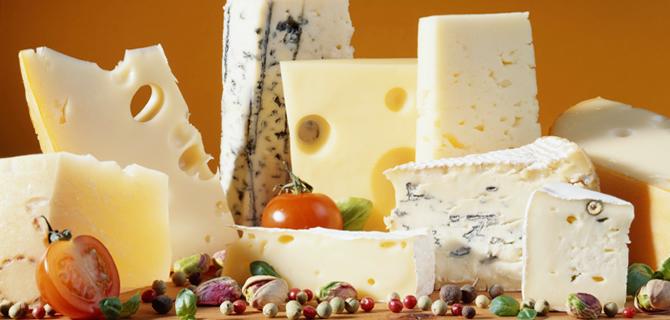 G�da Bakanl���'ndan peynire ince ayar