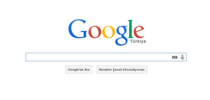 Google, ''en doğru bilgiyi veren'' siteyi uçuracak