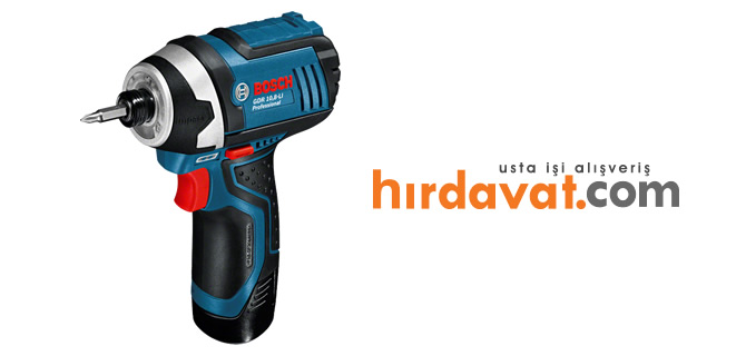 Hırdavat Malzemelerinin Online Alışveriş Adresi Hirdavat.com