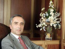 Mehmet Çakır'ın hastalığı ciddi