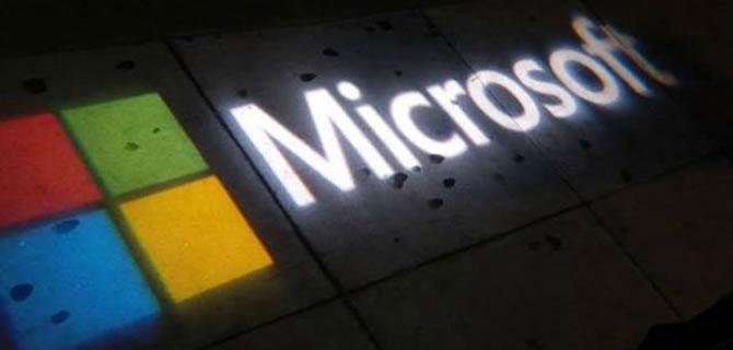 Microsoft'dan 12 Ocak'tan sonra desteği kesecek