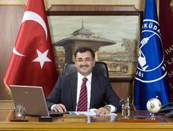 Mustafa Kara'dan Çanakkale Zaferi mesajı