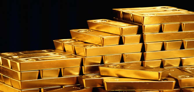 Önümüzdeki Dönemde Altını Neler Bekliyor?