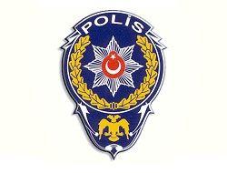 Üsküdar'da sahte polis operasyonu...