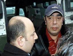 Haluk Kırcı Üsküdar'da yakalandı!