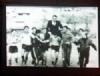 Çengelköyspor Kulübü Nostalji