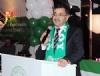 Üsküdar Belediye Başkanı Mustafa Kara
