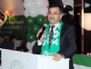�sk�dar Belediye Ba�kan� Mustafa Kara