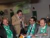 Çengelköyspor Kulübü Yardım Kampanyası