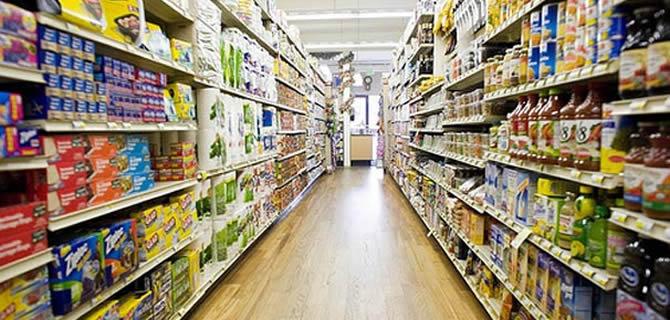 Tüketicilerin korunması için para cezaları arttı