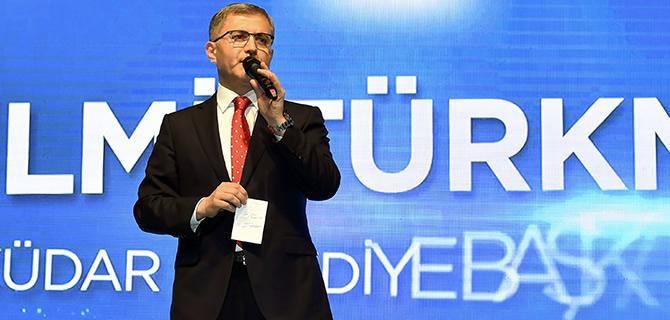 Üsküdar'da 2 ay kira ve ecrimisil ücretleri alınmayacak!