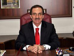 Üsküdar Milli Eğitim'e yeni Müdür atandı