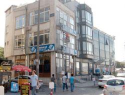 Marmaray'ın ucu Sinan Çetin'e dokundu