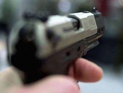 Üsküdar'da profesöre silahlı saldırı