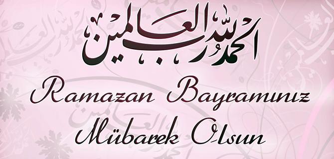 Üsküdar'da Ramazan Bayramının ilk günü hareketli geçecek