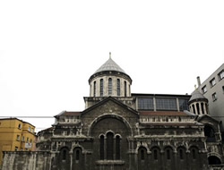 Ermenilerin mücadelesi sonuç verdi