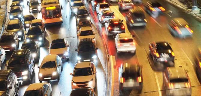 Uygun fiyatlı trafik sigortası nasıl bulunur?