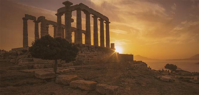 Yunanistan Golden Visa Programının Hedefi