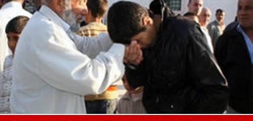 Ramazan ayının son günlerine doğru ramazan bayramı telaşı